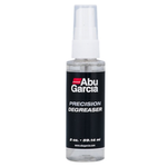 Abu Garcia Precision Reel Degreaser. 2oz