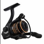 Abu Garcia Pro Max 5 Spinning Reel.