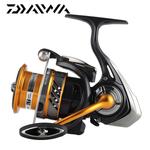 Daiwa Revros LT 2000 Spinning Reel