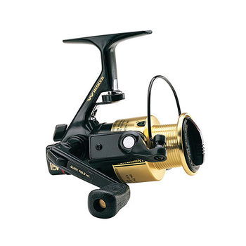 Daiwa SS1300 Tournament Spinning Reel