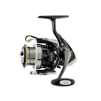 Daiwa Steez EX3012H Spinning Reel
