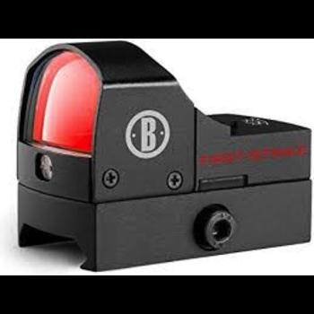 Bushnell Tactical First Strike Reflex Red Dot 5 MOA