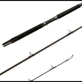 Shimano Talora Downrigger/Planer Board 8'6M Trolling Rod. 2-pc