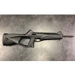 Beretta CX4 9mm Semi Auto Rifle with 2 Mags