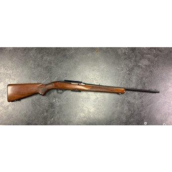 Winchester Model 100 308 Win Semi Auto Rifle