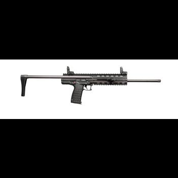 Kel-Tec CMR 22 WMR Semi Auto Rifle