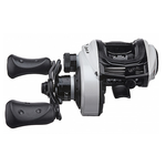 Abu Garcia Revo S Gen 4 7.3:1 Casting Reel. (Right Hand)