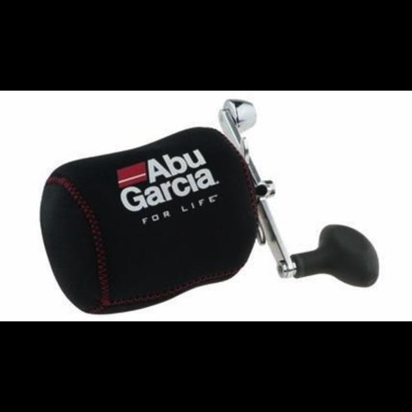 Abu Garcia Round Reel Cover. 7000