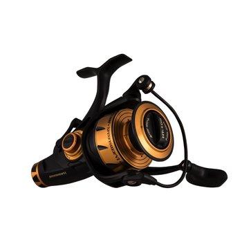 Penn SpinFisher 4500 VI Live Liner Spinning Reel