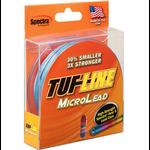 Tuf-Line Micro Lead Core Trolling Line 27lb 100yds