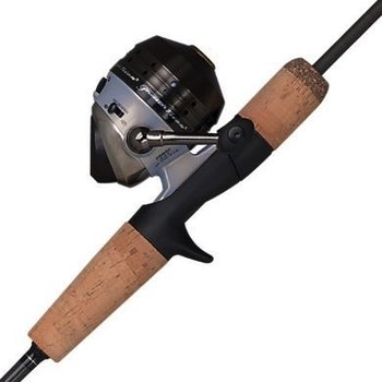 "Pflueger Trion Spincast Combo. 5'6""ML 2-pc"