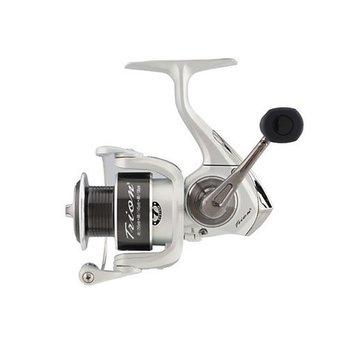 Pflueger Trion 35X Spinning Reel.