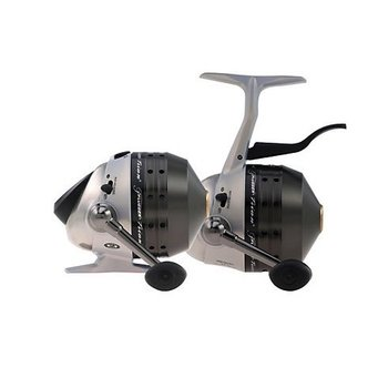 Pflueger Trion Spincast Reel.