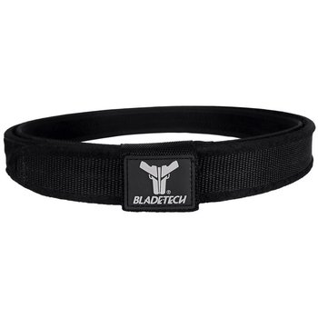 Blade-Tech Velocity Competition Speed Belt - 34""