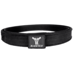 """Blade-Tech Velocity Competition Speed Belt - 32"""""""