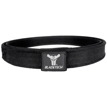 Blade-Tech Velocity Competition Speed Belt - 32""