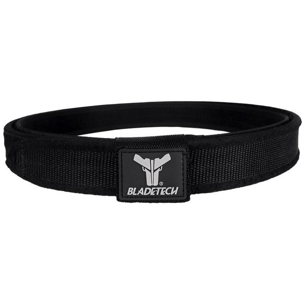 Blade-Tech Velocity Competition Speed Belt - 48""