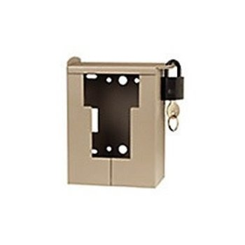 Bushnell Trophy Cam Security Box