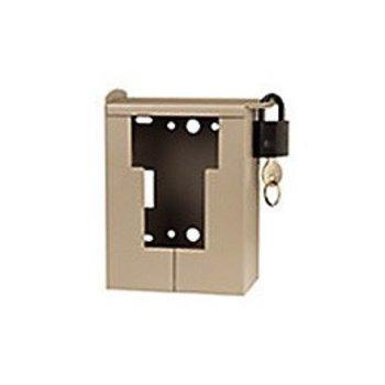 Bushnell Trophy Cam Security Box