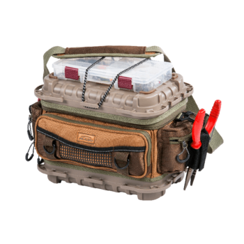 Plano Guide Series Tackle Bag 3500
