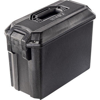 """Pelican Vault V250 Ammo Case 12.7""""x6.3""""x10"""""""