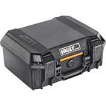 """Pelican Vault V200 Medium Pistol Case 14""""x10""""x5.5"""""""