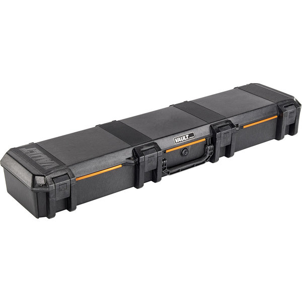"Pelican V770 Single Rifle Case 50""x10""x6"""
