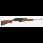 "Revolution NX 18 410 ga Semi Auto Shotgun Vent Rib 24"" BBL,  2 Mags and Chokes."
