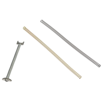 Volquartsen Recoil Rod and Spring Kit for MKII, MKIII, MK IV, and 22/45