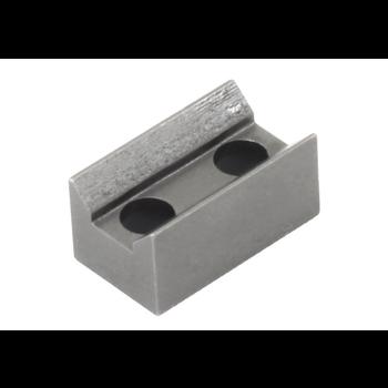 Volquartsen V-Locking Block for 10/22 and 10/22 Magnum