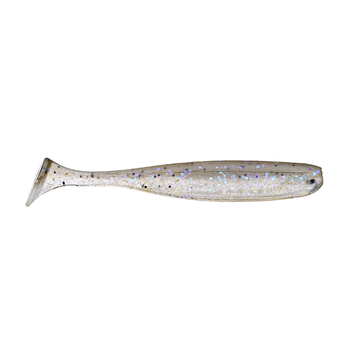 "Keitech Easy Shiner 2"" Electric Shad 12-pk"