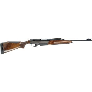 "Benelli Argo E PRO 308 Win Semi Auto Rifle 20"" BBL w/Sights"