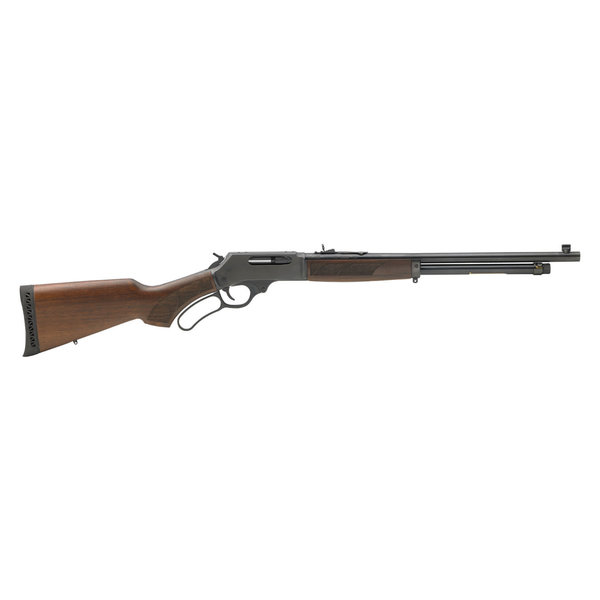 "Henry H018-410 Lever Action Shotgun 410 Bore 24"" With Choke 5rd"