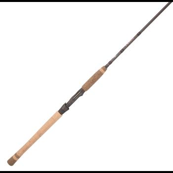 "Fenwick HMX 10'6"" Medium Float Rod. 8-15lb 2-pc"