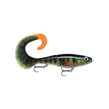 Rapala X-Rap Otus 25 Live Perch