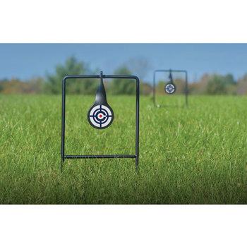 Crosman CS2LT Dual Pack Spinning Target