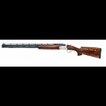 "X9 Sporting 28ga Shotgun 30"" BBL with Adjustable Comb"