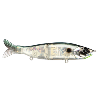 "River2Sea S-Waver 120 Abalone Shad 4-3/4"" 1-3/16oz"