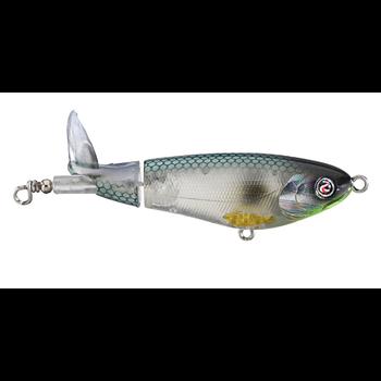 River2Sea Whopper Plopper 90 Abalone Shad