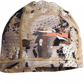 Sitka Beanie, Optifade Waterfowl, O/S