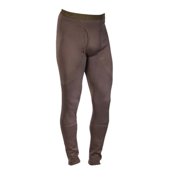 Sitka Core Lightweight Bottom, Pyrite, XXL