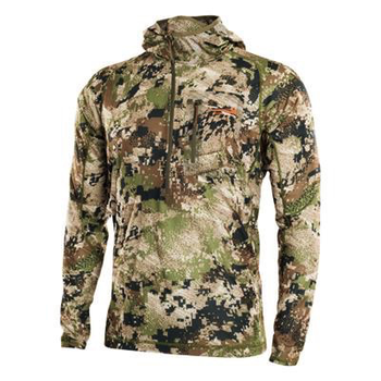 Sitka Core Lightweight Hoody, Opitfade Waterfowl, L