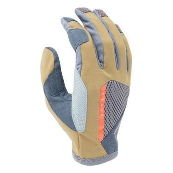 Sitka Sitka Shooter Glove, Dirt, M