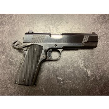 Norinco 1911A1 45 ACP Semi Auto Pistol w/Box