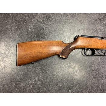 Voere Rheinmetall 55 22 LR Semi Auto Rifle w/Mag