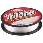 Trilene XL 14lb Clear 110yd Spool