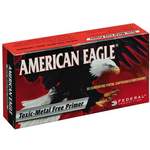 Federal American Eagle Ammo 45 Colt 225gr Jacketed Soft Point 860fps 50 Rounds