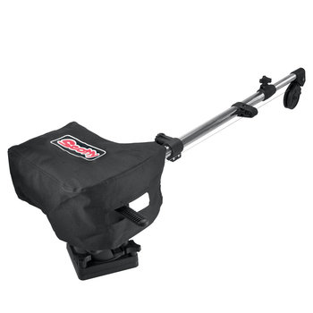 Scotty Electric Downrigger Cover