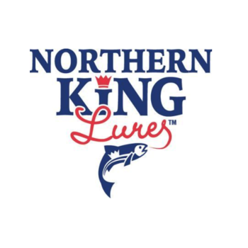 Northern King