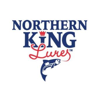 Northern King
